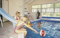 ferienhaus mit pool deutschland angebote bei reisio. Black Bedroom Furniture Sets. Home Design Ideas
