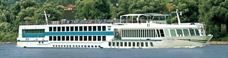 Donau-kreuzfahrt-tchibo-2013