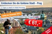 ab-in-den-urlaub-deal-prag