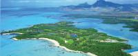 Bild: ©Screenshot www.tourism-mauritius.mu/
