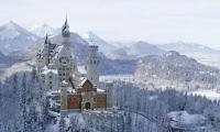 ©Screenshot www.schwangau.de