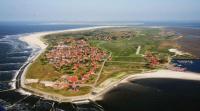 ©Screenshot www.Baltrum.de