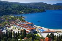 ©Screenshot www.hoteladmiral-slano.com